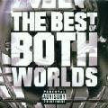 Best of Both Worlds [UK-Import]