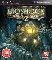 Bioshock 2 [UK Import]