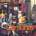 Edgar Music Presents: Latin Tu