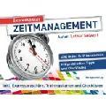 Expresspaket Zeitmanagement [Broschiert]