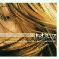 Fashion TV Compilation