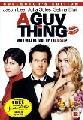 Guy Thing [UK Import]