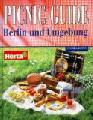 Picnic Guide, Berlin und Umgebung