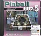 Pinball-Hits Vol. 5