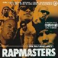 Rapmasters Vol.4