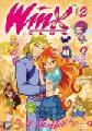 The Winx Club - 2. Staffel, Vol. 02