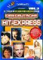Various Artists - Der deutsche Hit-Ex...