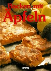Backen mit Äpfeln