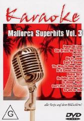 Best of Karaoke - Mallorca Superhits ...