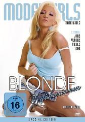 Blonde Verführerinnen [Special Edition]