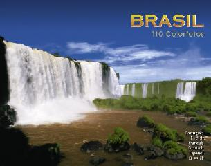 Brazil (Brazil - Pocket Edition)