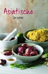 Cooking School! Asiatische Gerichte