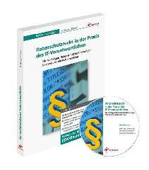 Datenschutzrecht in der Praxis des IT...
