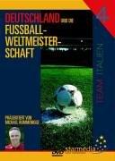 Deutschland und die Fussballweltmeist...