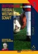 Deutschland und die Fußballweltmeiste...