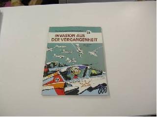 Die Abenteuer der Minimenschen, Bd. 3...