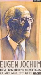 Eugen Jochum-Buchformat