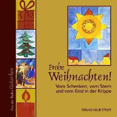 Frohe Weihnachten! Vom Schenken, vom ...
