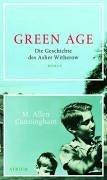 Green Age: Die Geschichte des Asher W...