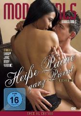 Heiße Paare ganz Privat [Special Edit...