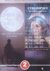 Im Banne des Mondes / Cyberspace - Ei...