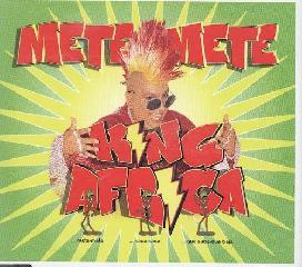 Mete-Mete