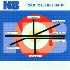 N8-die Club-Linie