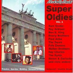 Oldies Volume 2