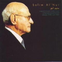 Salim Al Nur
