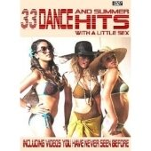 Various Artists - Dance and Summer Hi...